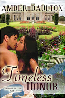 http://www.amazon.com/Timeless-Honor-Mirrors-Time-Book-ebook/dp/B014G2IFJ0/ref=la_B00ALQITWY_1_1?s=books&ie=UTF8&qid=1458082208&sr=1-1&refinements=p_82%3AB00ALQITWY