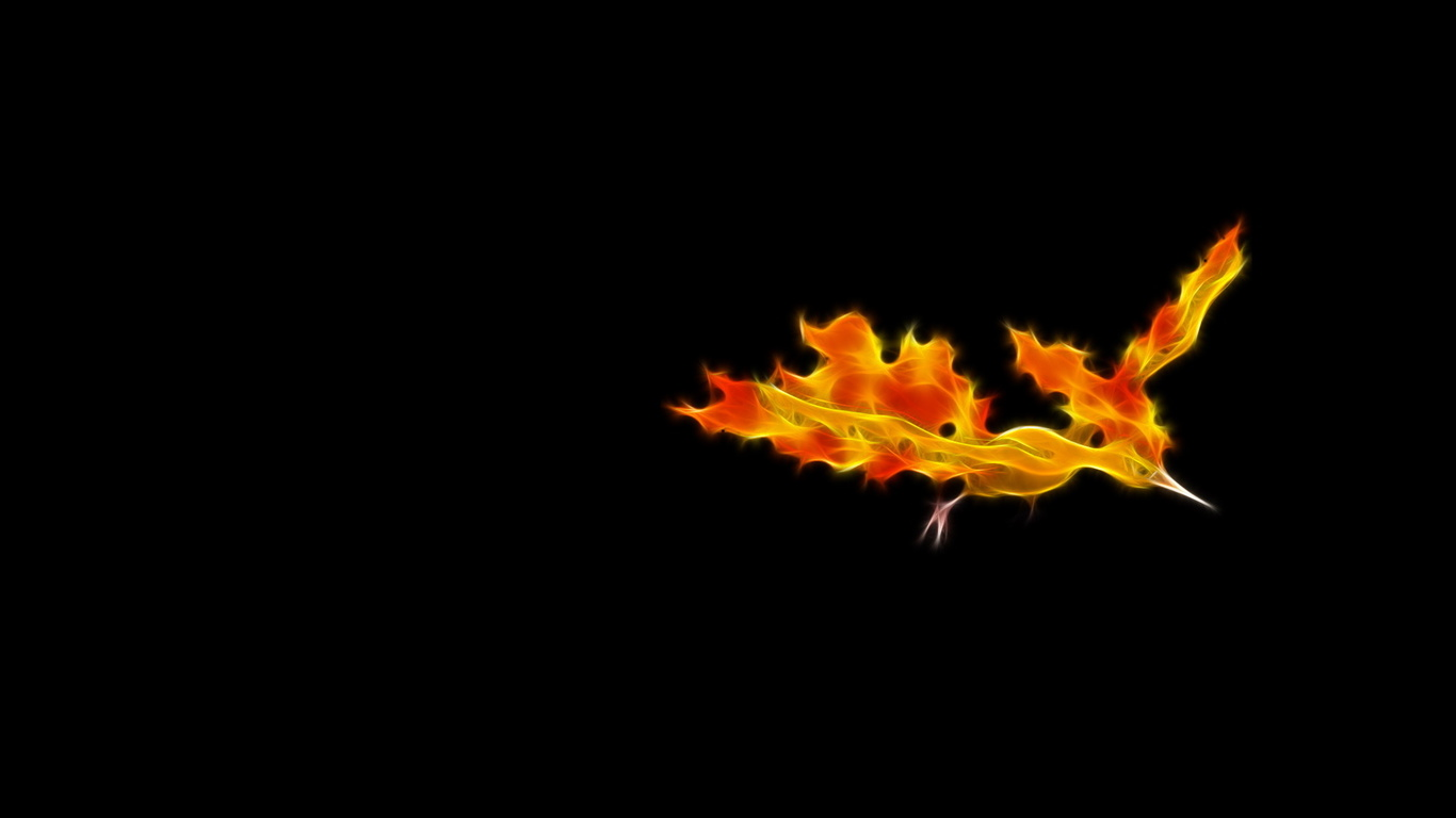 Fall Wallpapers For Iphone 4 Wallpapers Hd Pokemon Wallpapers Fondo De Pantalla Hd