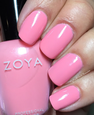 Zoya Petals Collection , Laurel