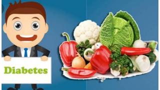Health fitness tips in hindi, जबरदस्त फिटनेस टिप्स