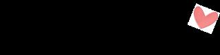 nabila syifa