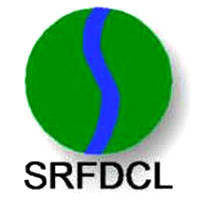Sabarmati Riverfront Development Corporation Limited Recruitment 2020 for Legal Officer Post