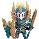 Nendoroid Monster Hunter Hunter: Male (#1421) Figure