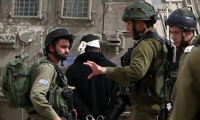 الصحفيون الفلسطينيون يعانون من سياسة الاعتقال الإداري
