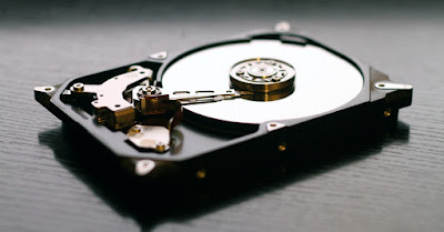 how-to-choose-external-hard-drive-techfaqbd