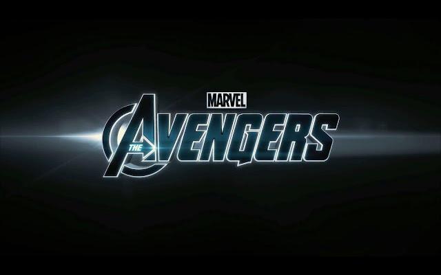wallpaper-Avengers-download