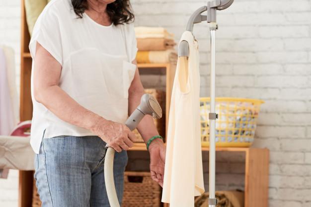 Keuntungan Menggunakan POS Laundry, Bisa memantau kinerja karyawan lewat Aplikasi laundry