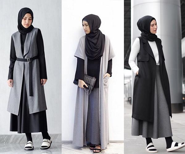 Tips Memilih Fashion Anak Remaja Saat Іnі