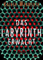 http://www.tintentraeume.eu/2016/08/rezension-das-labyrinth-erwacht-rainer.html