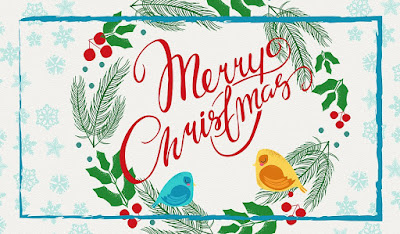 religious christmas background images free