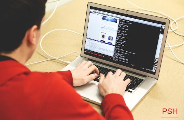Hacking क्या है हैकिंग की पूरी जानकारी हिंदी में - Ethical Hacking Tutorial
