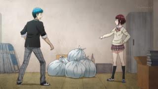 Betapa Ribet dan Repotnya Membuang Sampah di Jepang
