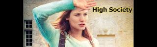 high society-le beau monde-isiltili hayat