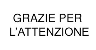 Viaggynfo - Risorse per chi viaggia in Italia