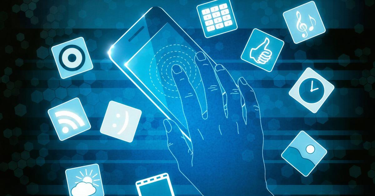 أفضل 100 تطبيق للأندرويد و الـ iOS لسنة 2020