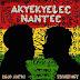 Kojo Antwi ft Stonebwoy - Akyekyede3 Nante3. mp3