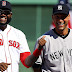 #MLB: David Ortiz quiere una ceremonia de retiro de su camiseta con los Red Sox igual a Derek Jeter