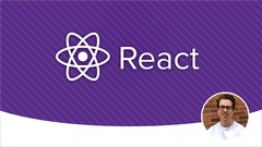React for Beginners: Build an App, & Learn the Fundamentals