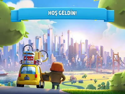 city mania town building game apk