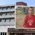 SIMÕES FILHO: Corpo de motorista de ligeirinho é encontrado no HGE