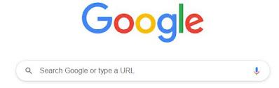 Tampilan_Google_Search_Engine