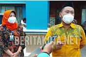 Bupati Gresik Audit Perumda Giri Tirta, Gagal Penuhi Distribusi Air Bersih