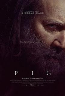 Pig 2021 Full Movie Download, Pig 2021 Full Movie Watch Online