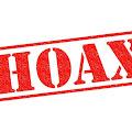 Beredar Broadcast Terkait Penyemprotan Racun Corona Dari Udara Malam Ini, Pemerintah Pastikan Itu Hoax