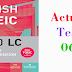 Listening Finish TOEIC - Actual Test 06