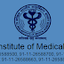 AIIMS ENTRANCE EXAMINATION FOR MBBS COURSE - 2015