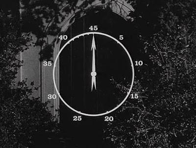 Homicidal (1961)