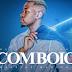 MESSIAS MARICOA - COMBOIO (PROD. DAYTON BEATZ) [DOWNLOAD MP3]