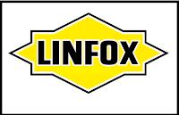 Loker Terbaru SMK MM2100 PT. LINFOX LOGISTICS INDONESIA Cikarang