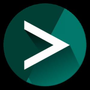 Migrate – custom ROM migration tool v2.0(christmas_beta) [Mod Fix] APK