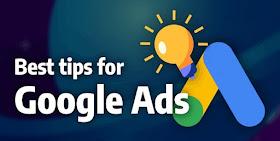 top google adwords tips best google ads strategies ppc advertising
