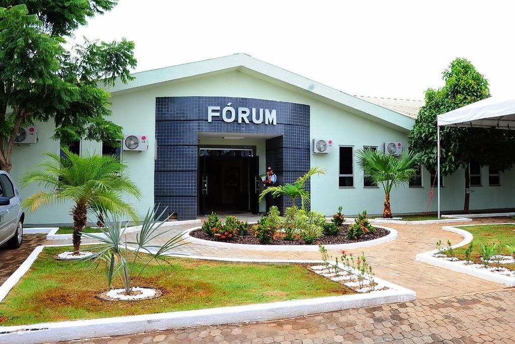 Resultado de imagem para forum piracanjuba goias