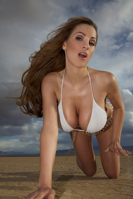 Jordan-Carver-Lada-hottest-and-sexiest-photoshoot-hd-picture_26