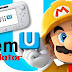 Cemu v1.5.0 Emulador WiiU para PC (Windows)