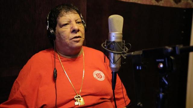 وفاة المطرب الشعبي المصري شعبان عبد الرحيم عن 62 عامًا