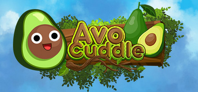 avocuddle-pc-cover-www.ovagames.com