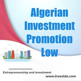 investment promotion low