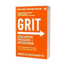 tumbuhkan grit