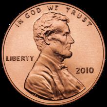 Laptop & Computer Repair Blog: The Penny Trick! Solves HP
