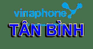Trung tâm VinaPhone Quận Tân Bình