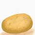 Potato - 5 minute drawing ideas.