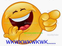 Hal-hal lucu yang kalau di ingat bisa tertawa sendiri dalam pengajuan pinjaman dana tunai gadai bpkb motor dan sering terjadi