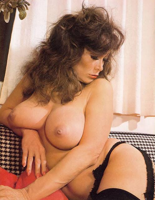 Dyanne Thorne