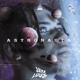 Astro Nauta – JayA Luuck Mp3