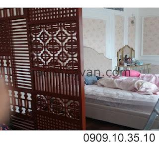 Nội, ngoại thất: Gợi ý 6+ mẫu vách ngăn thông minh cho phòng ngủ hiện nay 28ad7684293ccd62942d