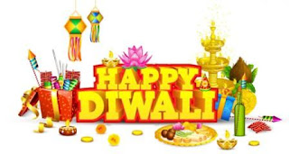 PICTURES OF HAPPY DIWALI CRACKERS